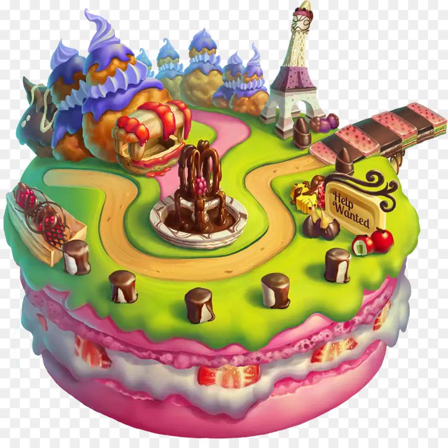 они головоломка картинки для торта интересное