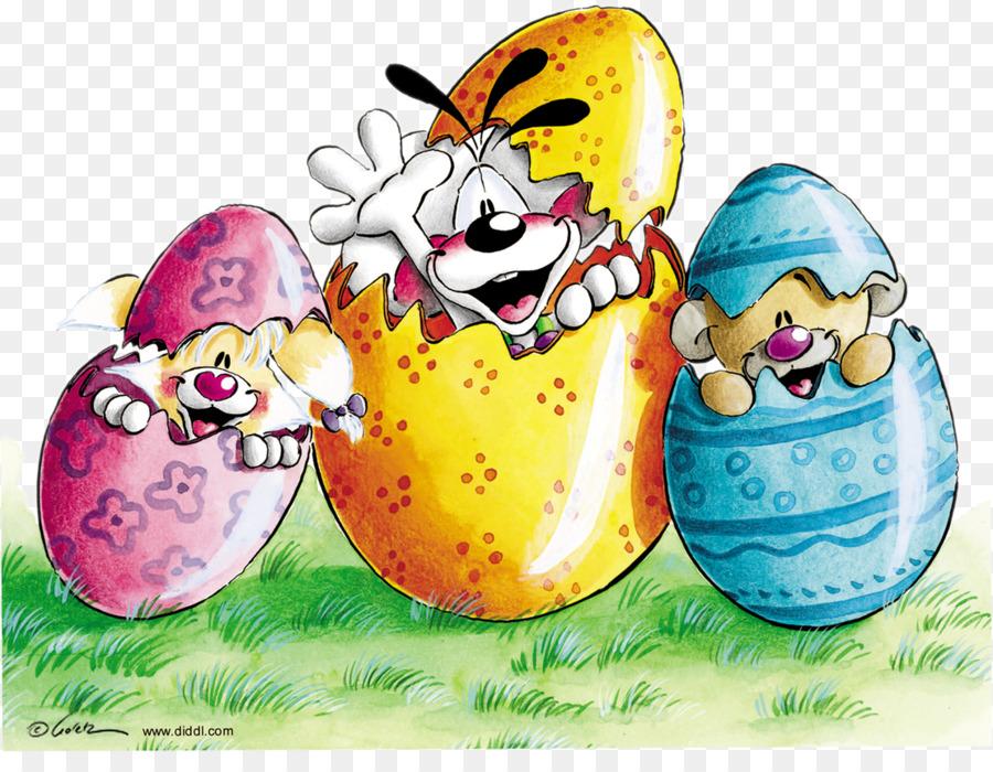 Открытки пасхальные яйца смешные