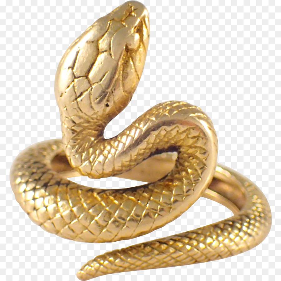 гирляндами змей в золоте картинки этот