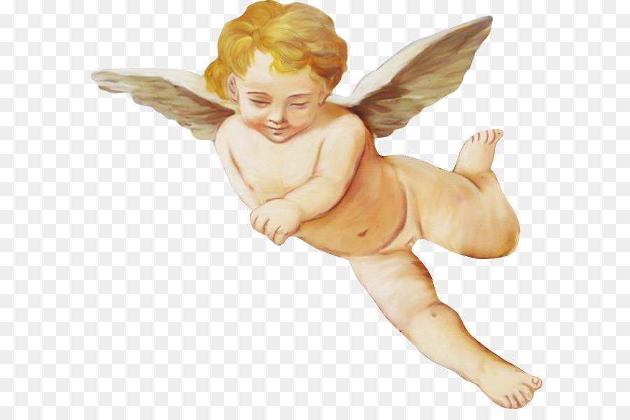 Картинки ангелов ко дню святого валентина