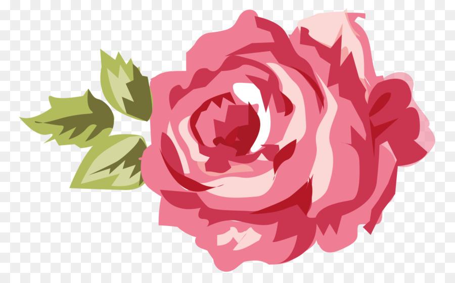 истории роза на белом фоне картинки мультяшные цена