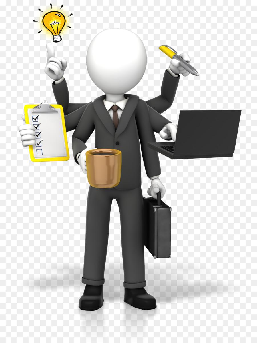 Прозрачные картинки для бизнеса