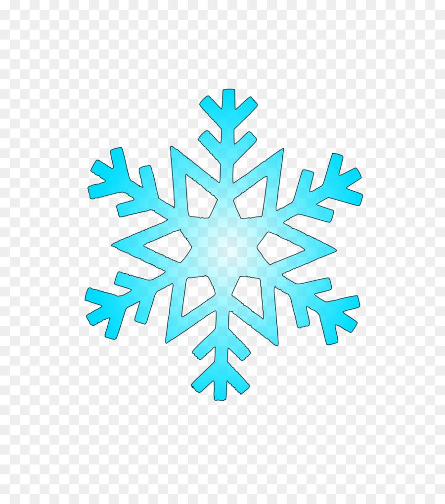 Слово снежинки картинки