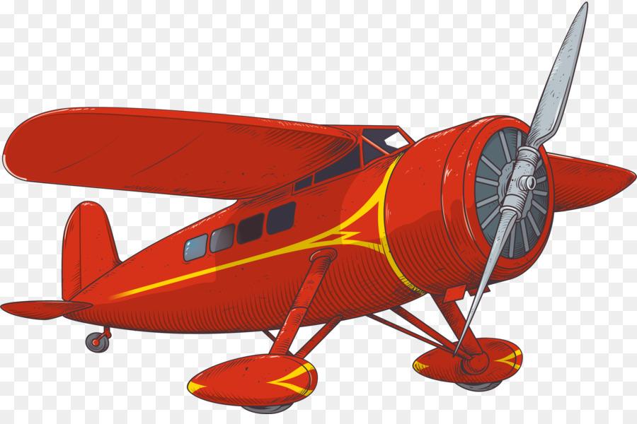 Стихи, самолет картинки для детей