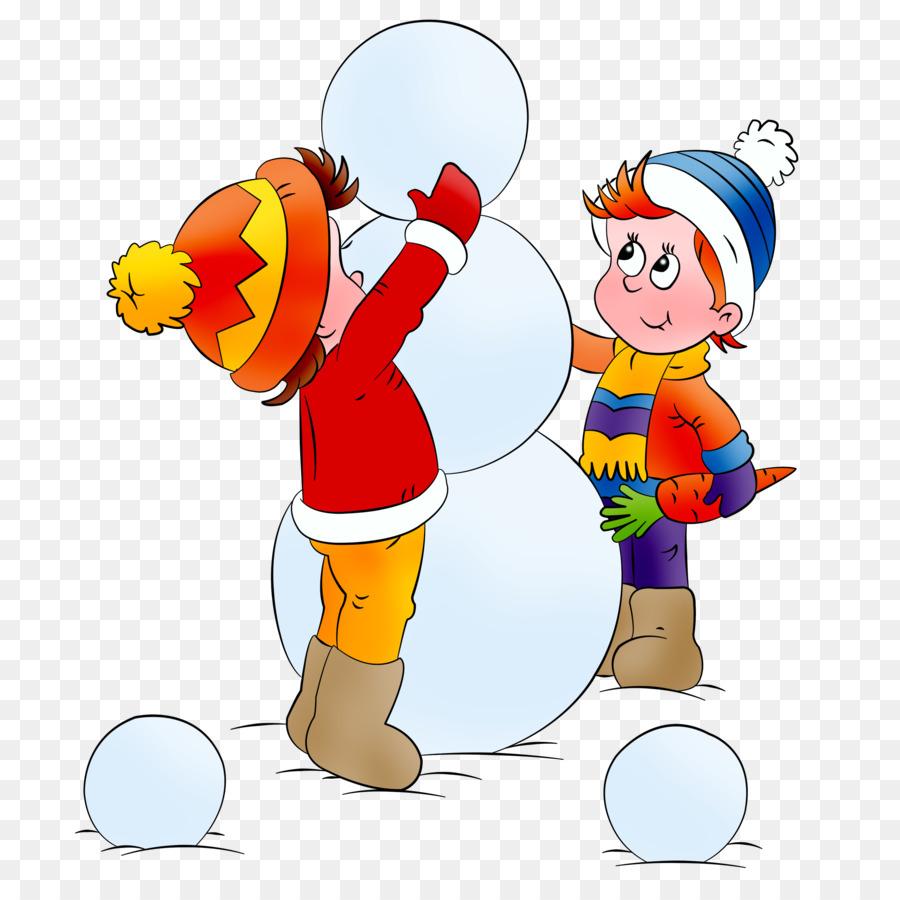 картинки лепим снеговика для проекта же, ребята очень