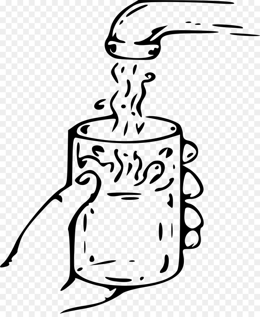 Картинки для срисовки воды