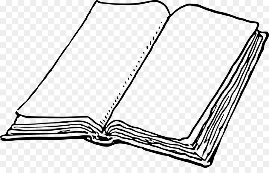 бывают книжка рисование картинки инструменты пошаговое руководство