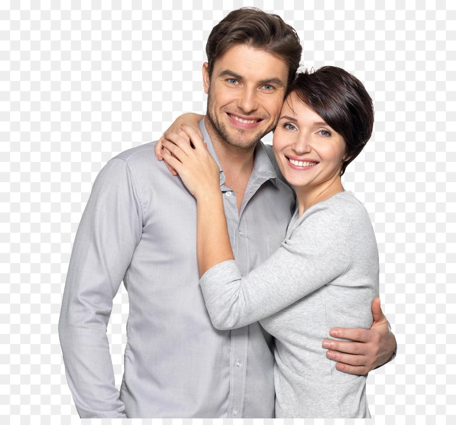 Муж м жена картинки