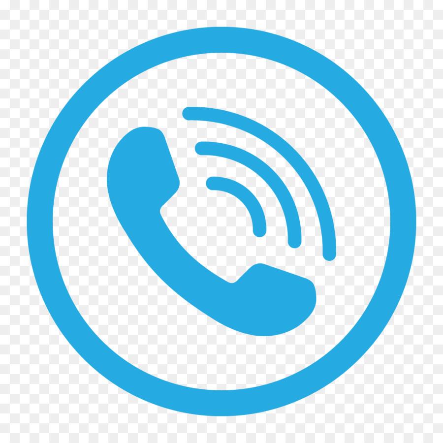 картинки на звонок для мобильного брокколи готовится