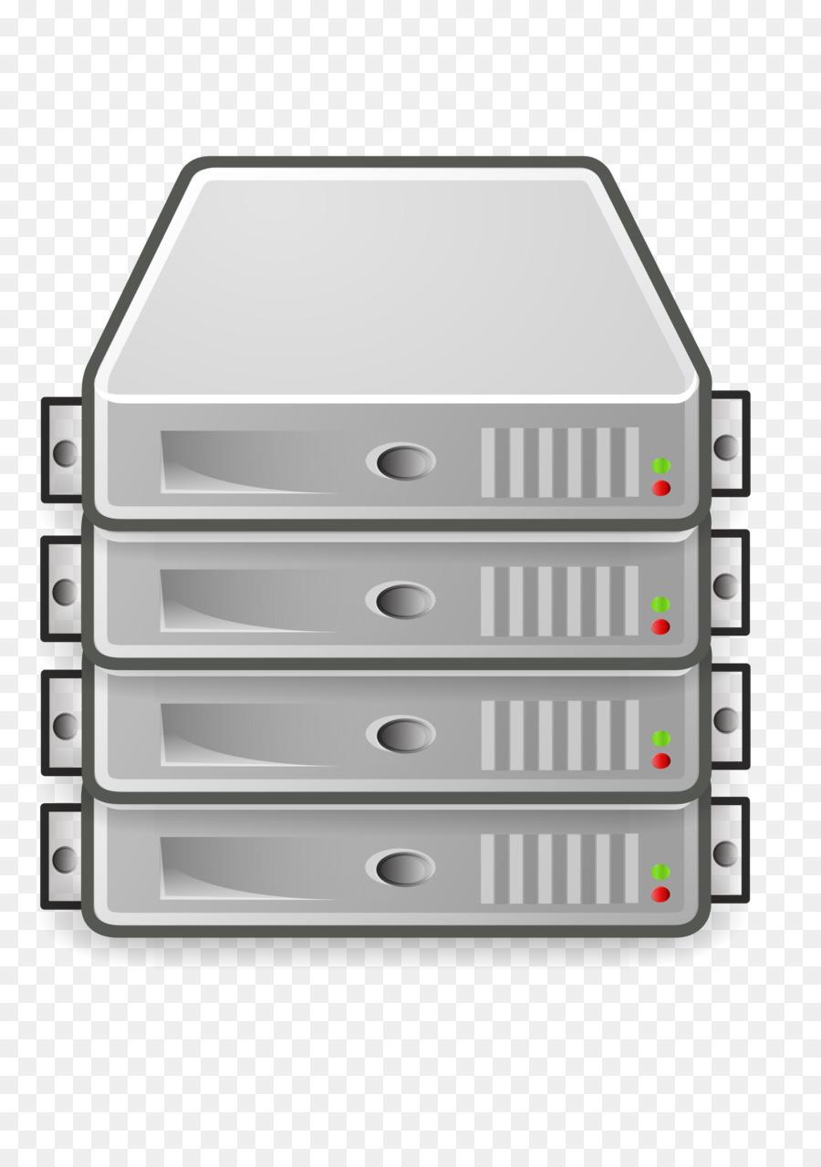 Логотип сервера картинкой