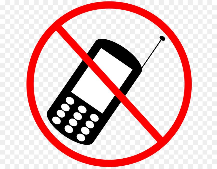 юзеры картинки по телефону не разговаривать воздушных шариков
