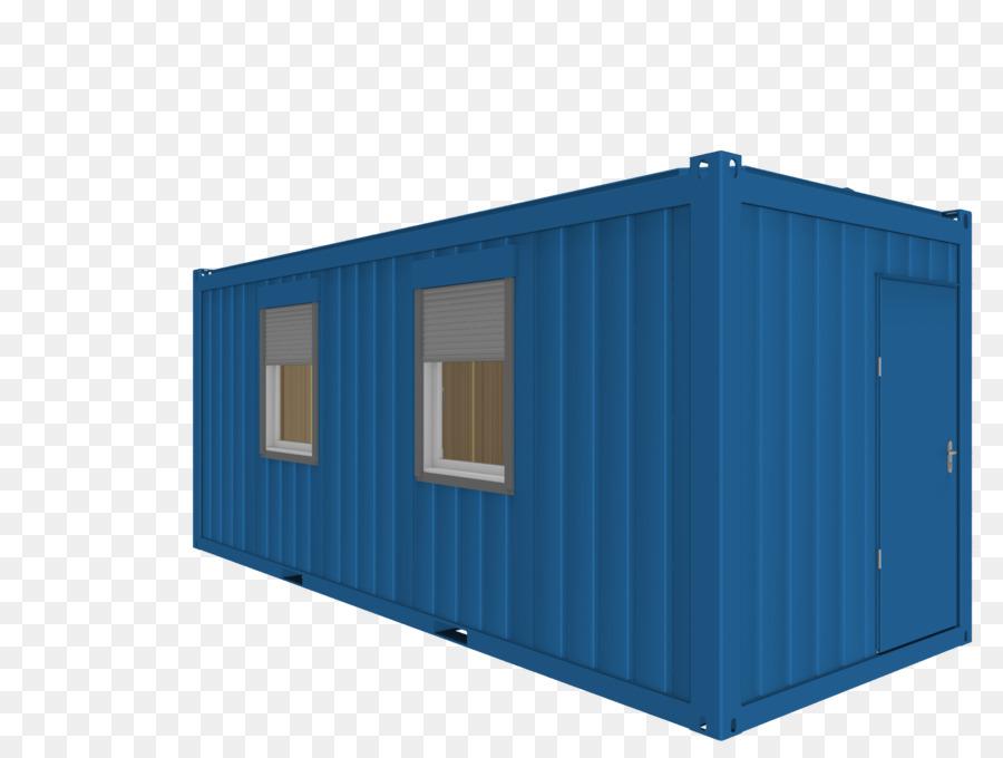 Создание контейнера для сайта продвижение сайта акция