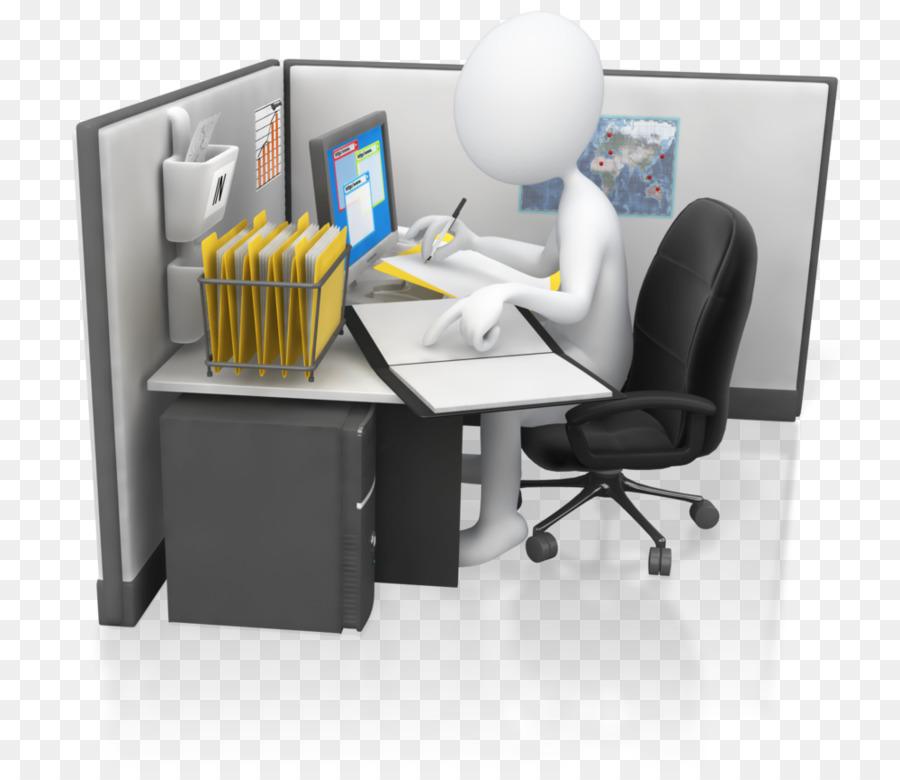 Изображение картинок для офиса