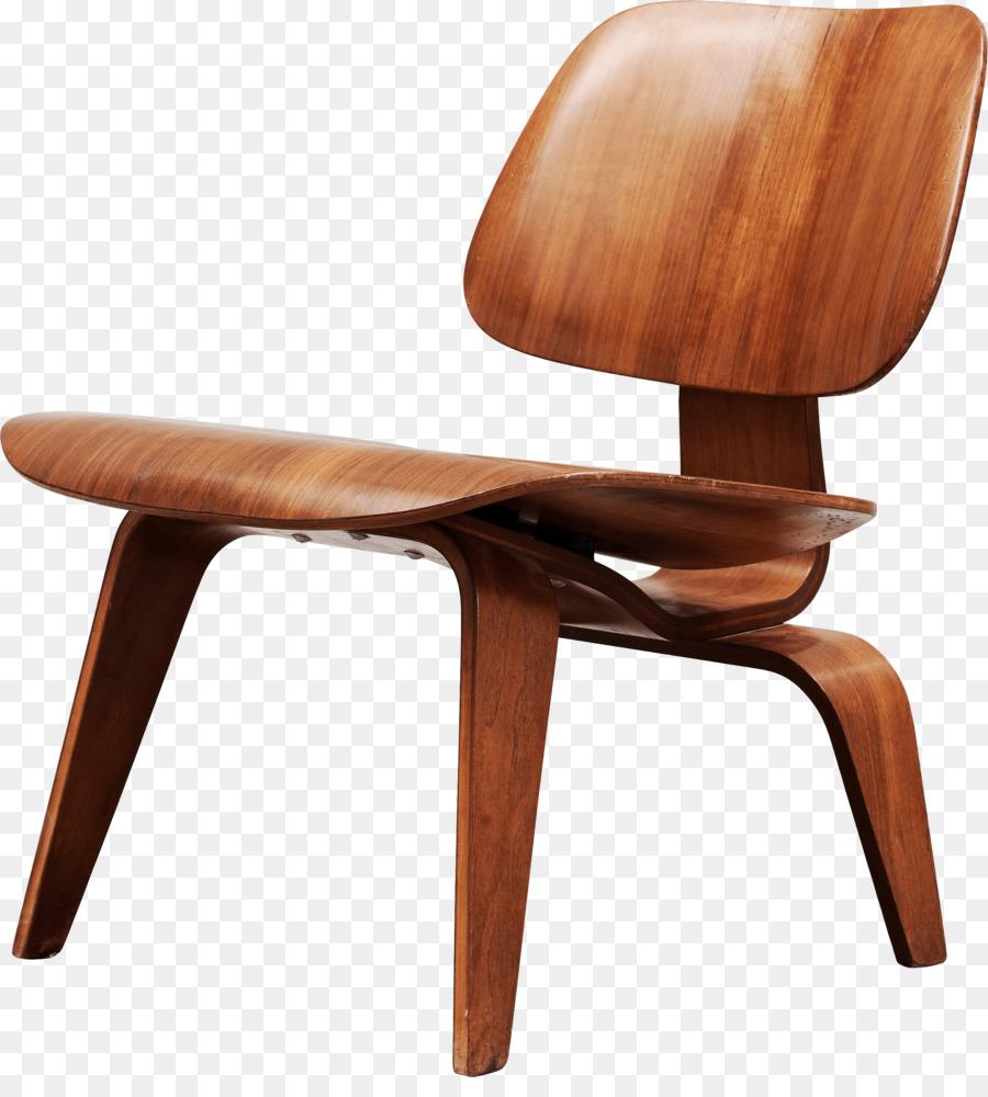 композиции картинки стульев без фона это замороженные