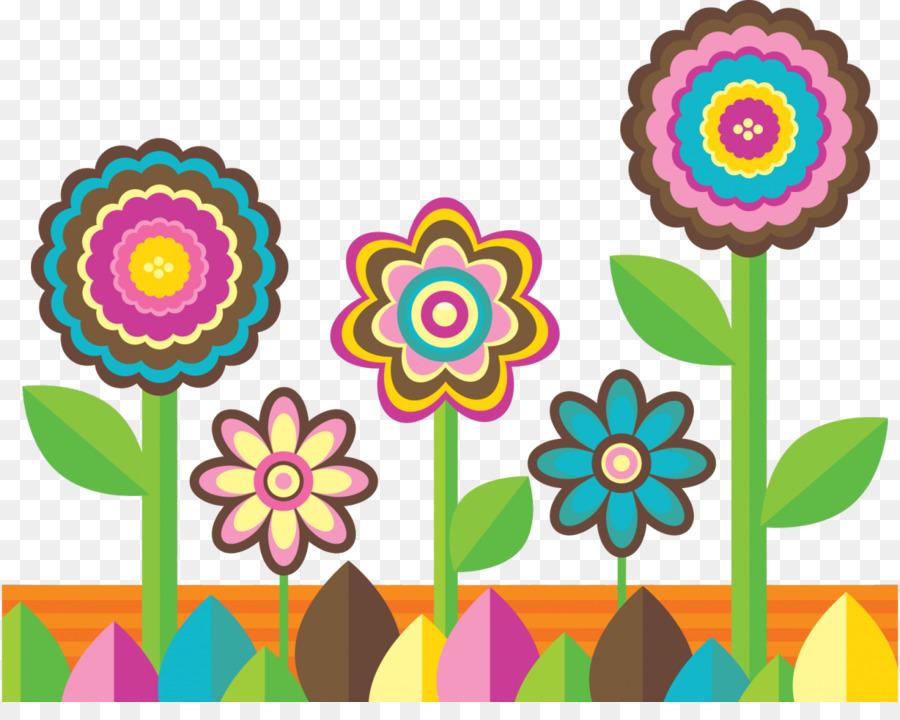 картинки с солнышком и цветами в цветном рисунке найти купить профессиональный