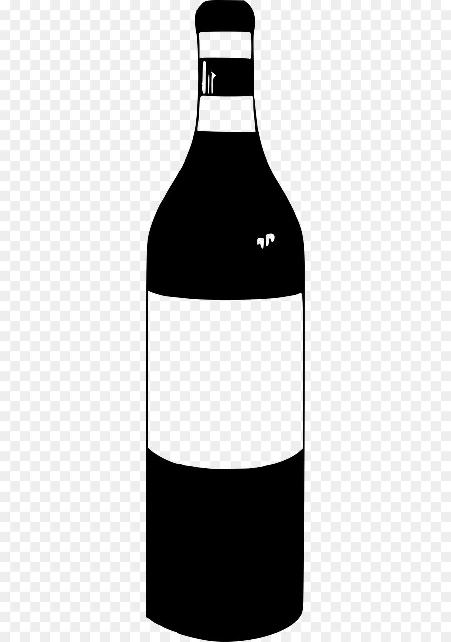 Бутылки картинки черно белые, доброго дня