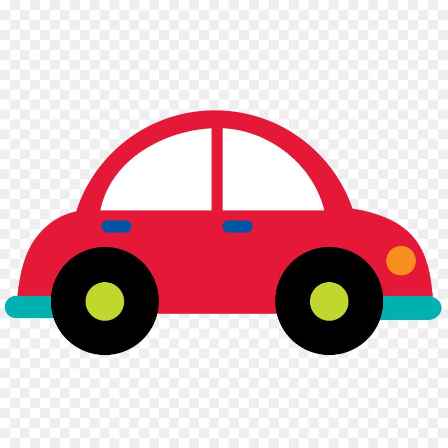 автомобиль,