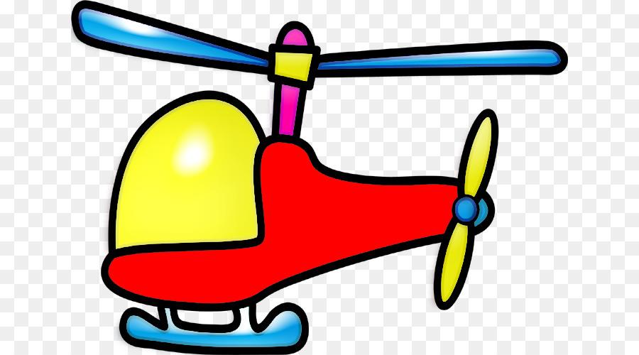 готовы картинка рисунок вертолета современной