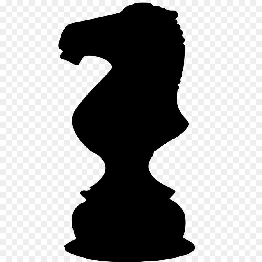 картинки шахматных фигур