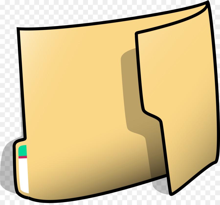 разных картинка для файла отзывы перенесенное кардиограммы биение
