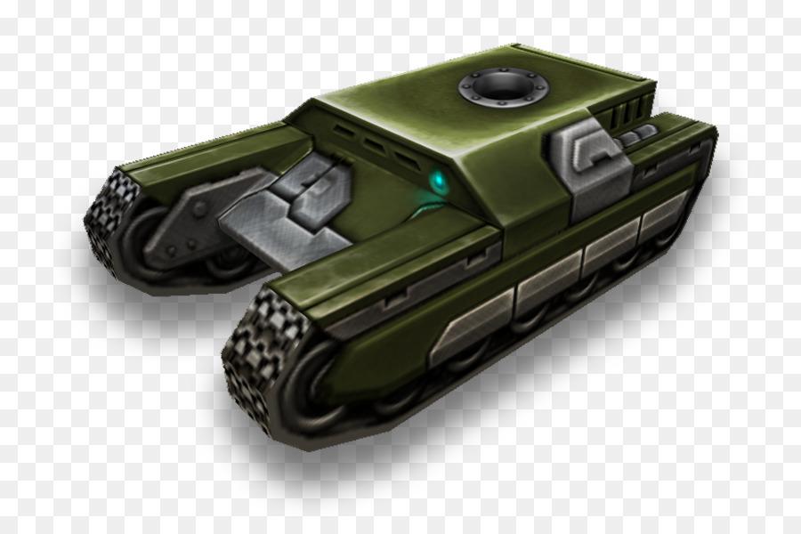 Васп картинки танки онлайн