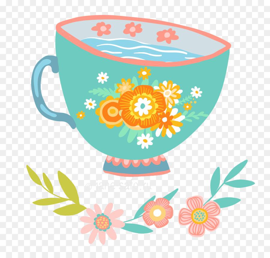 Чашечка чая картинки для детей, для начальницы