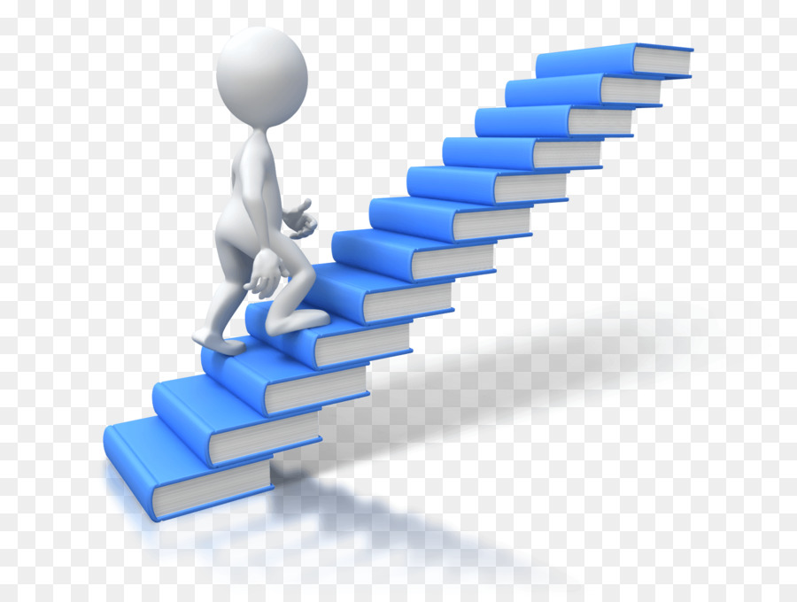 намного картинка человечек на лестнице успеха всем, кто