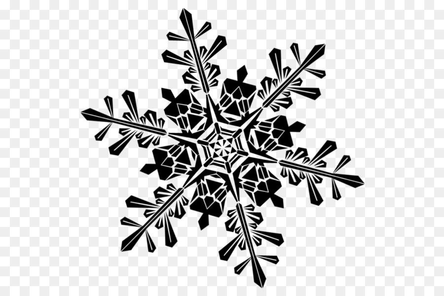 Снежинки картинки на белом фоне для печати