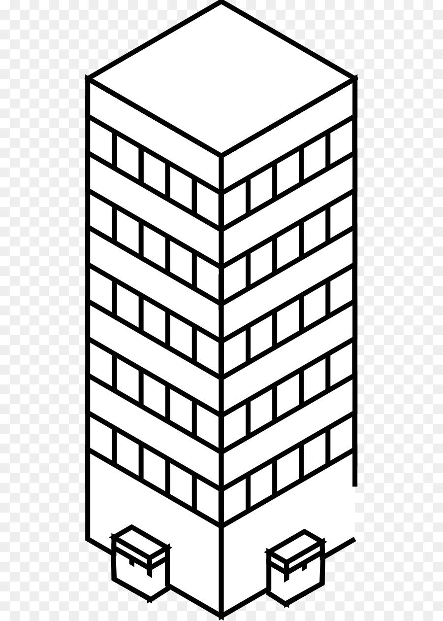 Обои kuala lumpur tower, дома, небоскребы, Чёрно-белое фото. Города foto 18