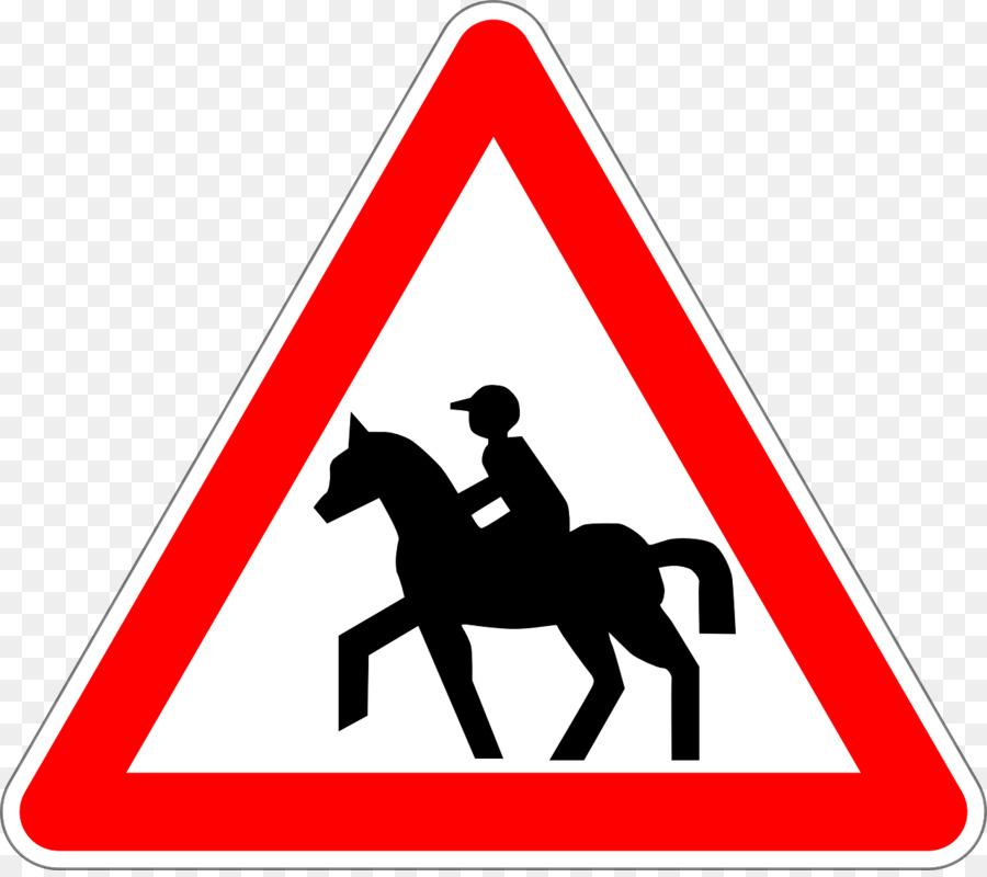 Дорожные знаки шуточные картинки