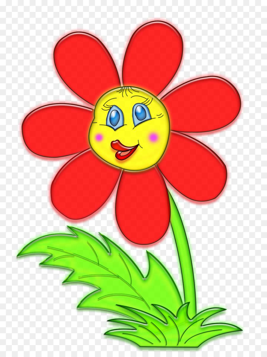 Открытки новый, картинки цветы для детей в детском саду