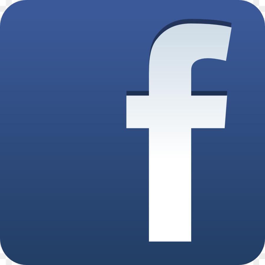 Иконка в фейсбук картинка