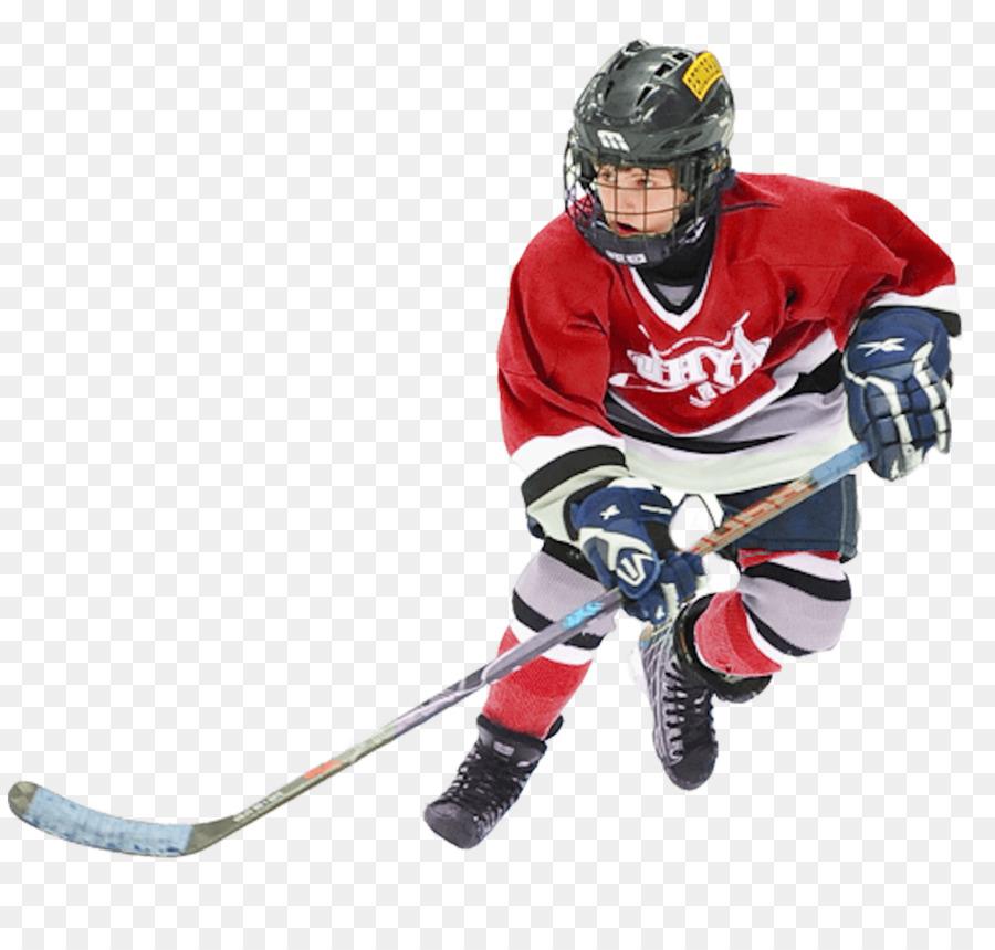 поэтому рекомендую картинки с хоккеистами найти профессионала, позаботьтесь