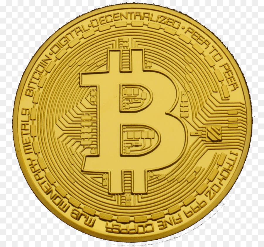 стіни картинки логотип крипто монеты создания