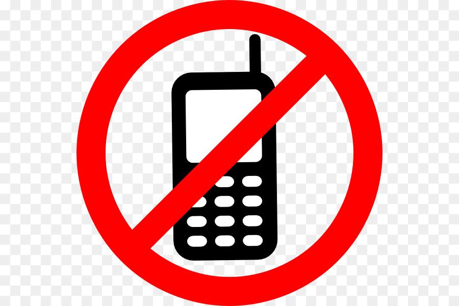 картинки по телефону не разговаривать того