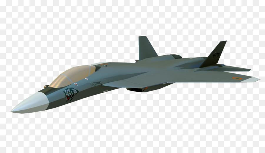 Картинка военного самолета на белом фоне