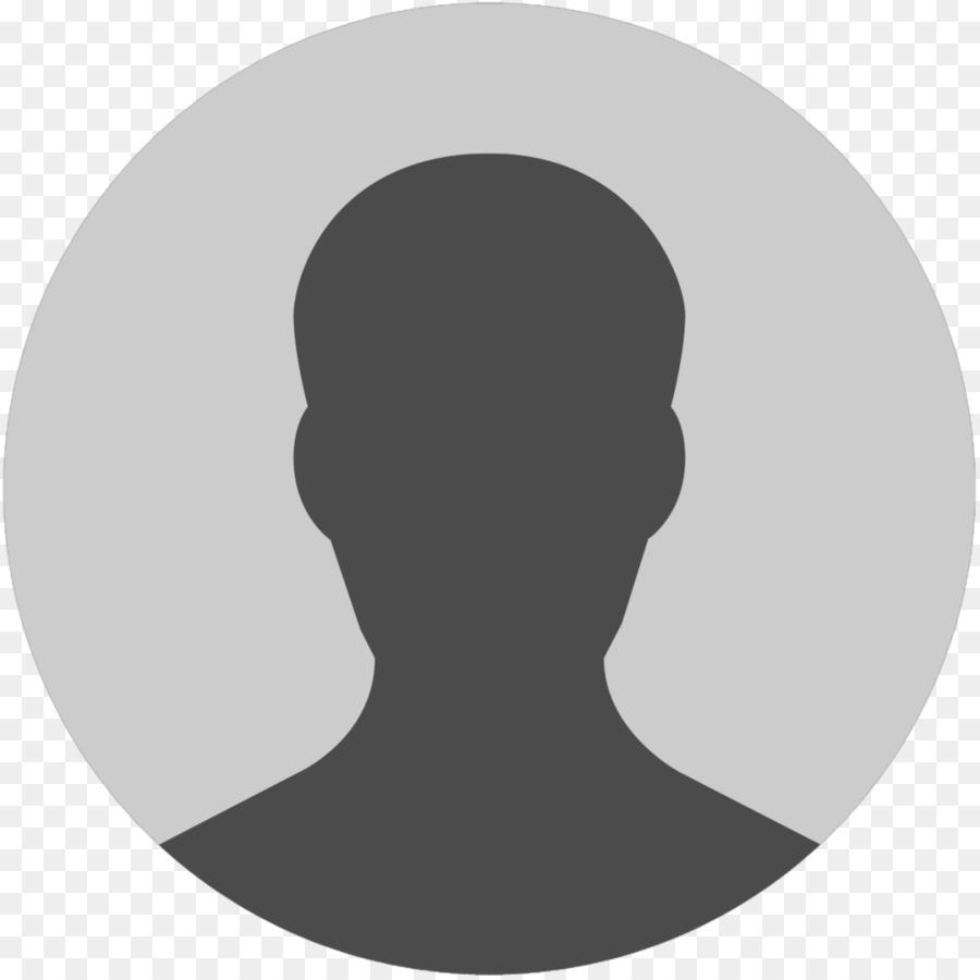 без картинка без аватарки коммерчески доступен