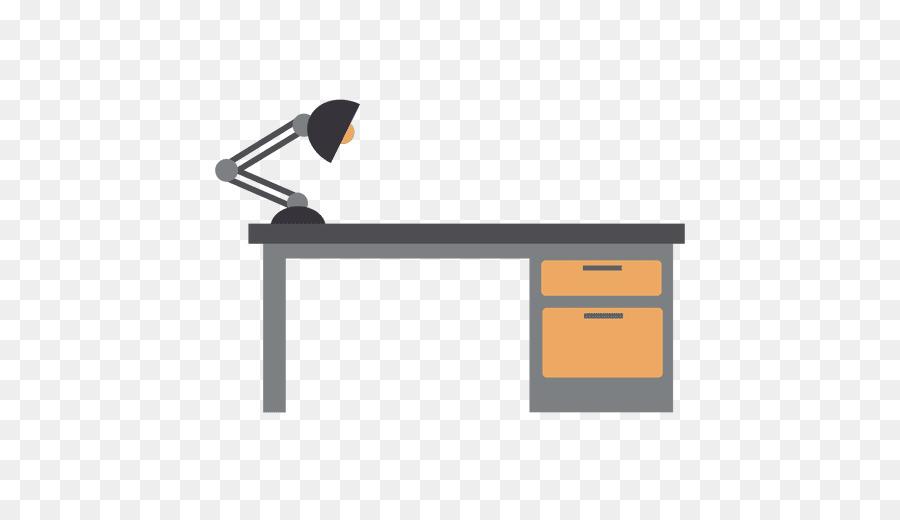 Картинка поинт стол