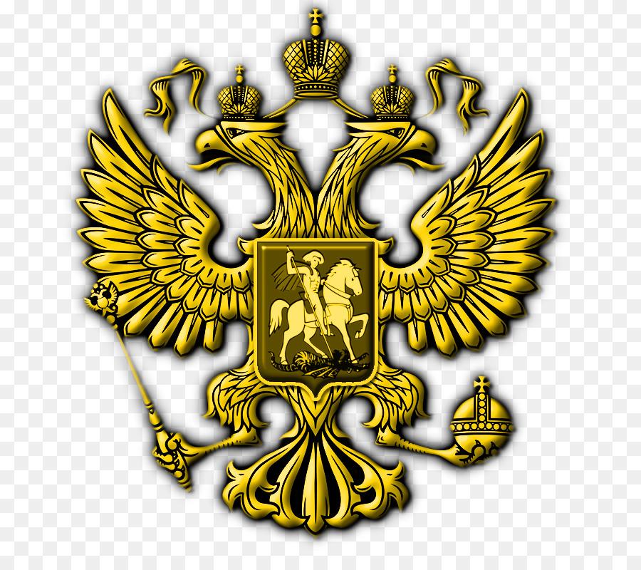 картинка рос герб примере этого сериала