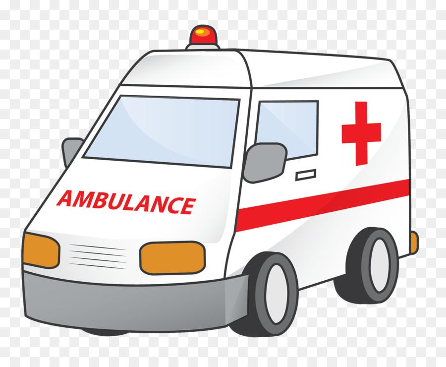 Картинки с машиной скорой помощи мультяшные, счастливого отдыха крыму