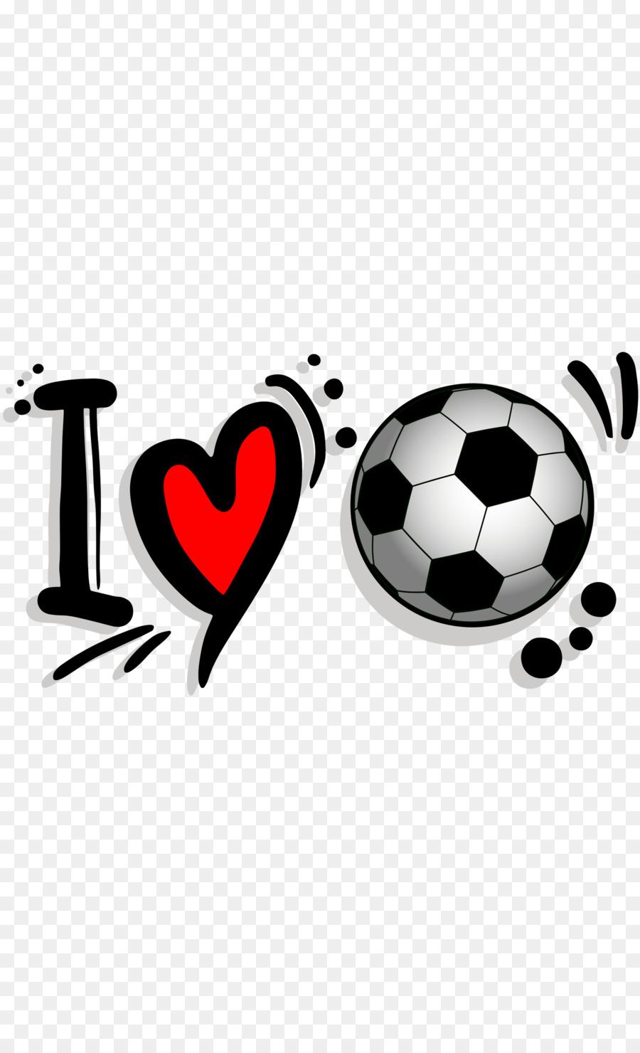Футбол в картинках надписи