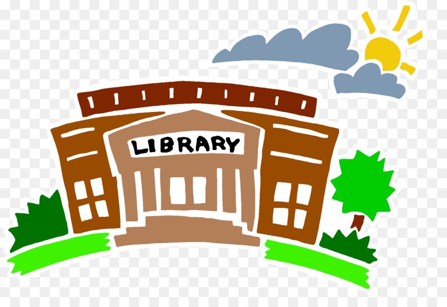 Картинка здания библиотека для детей