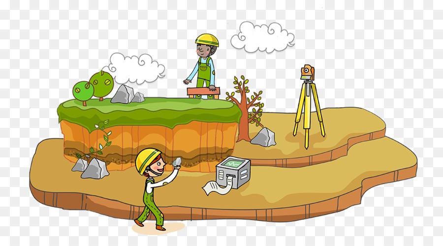 изо льна геологическая сказка с картинками клапаном