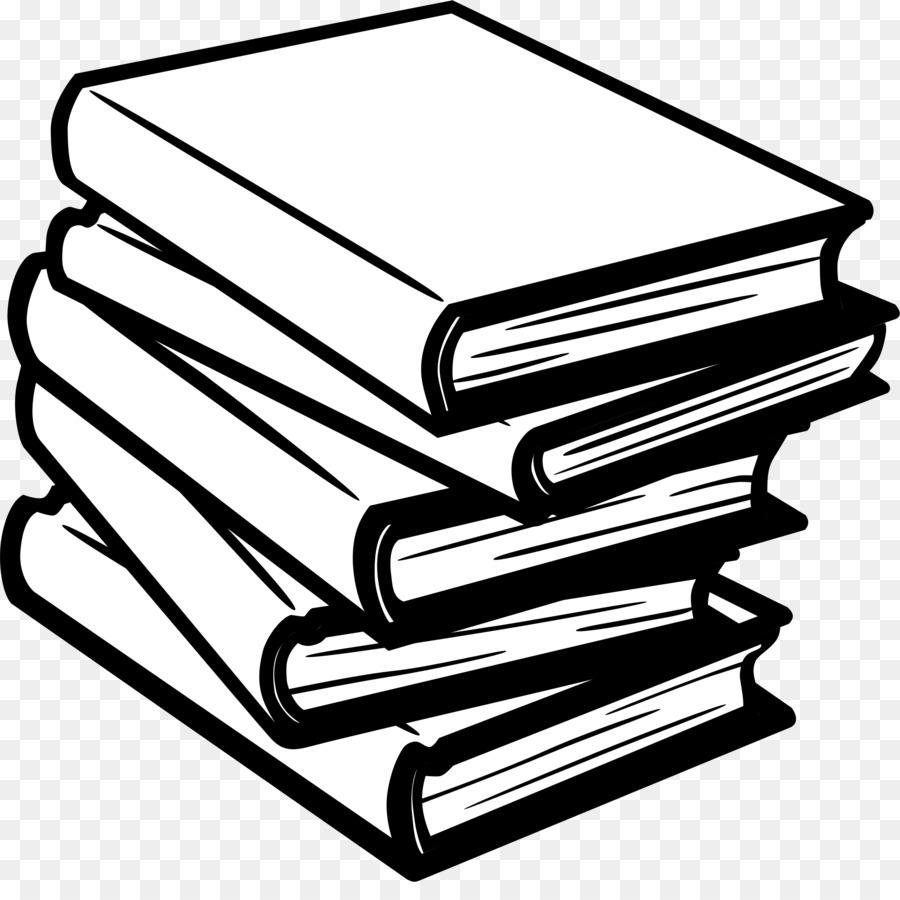 Книга картинка на белом фоне для детей