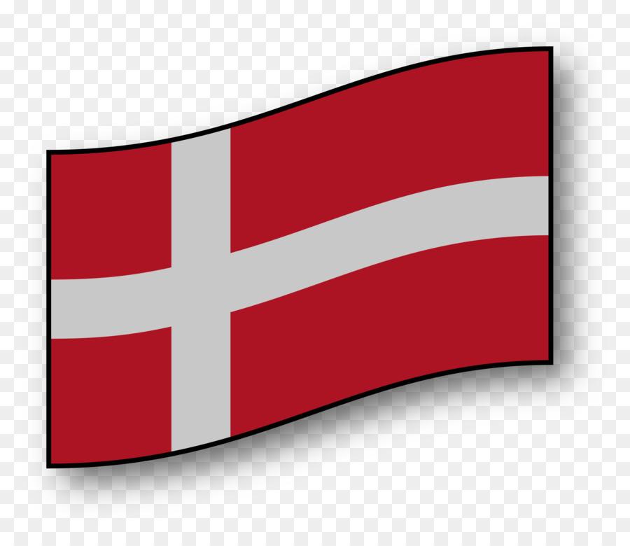 Картинки флаг дании