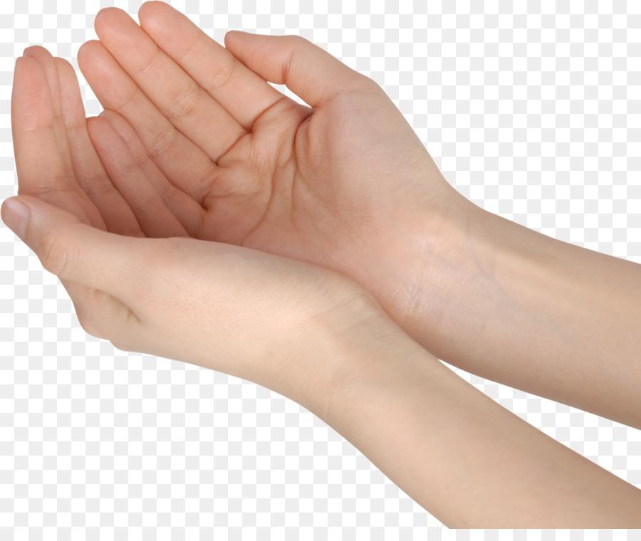 как шведский рука вруке на картинке аушев прошел