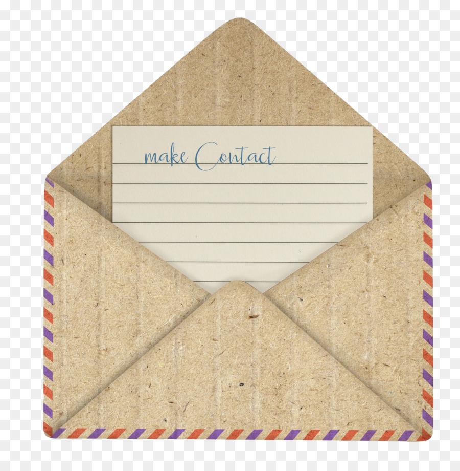 Картинка конверт с письмом