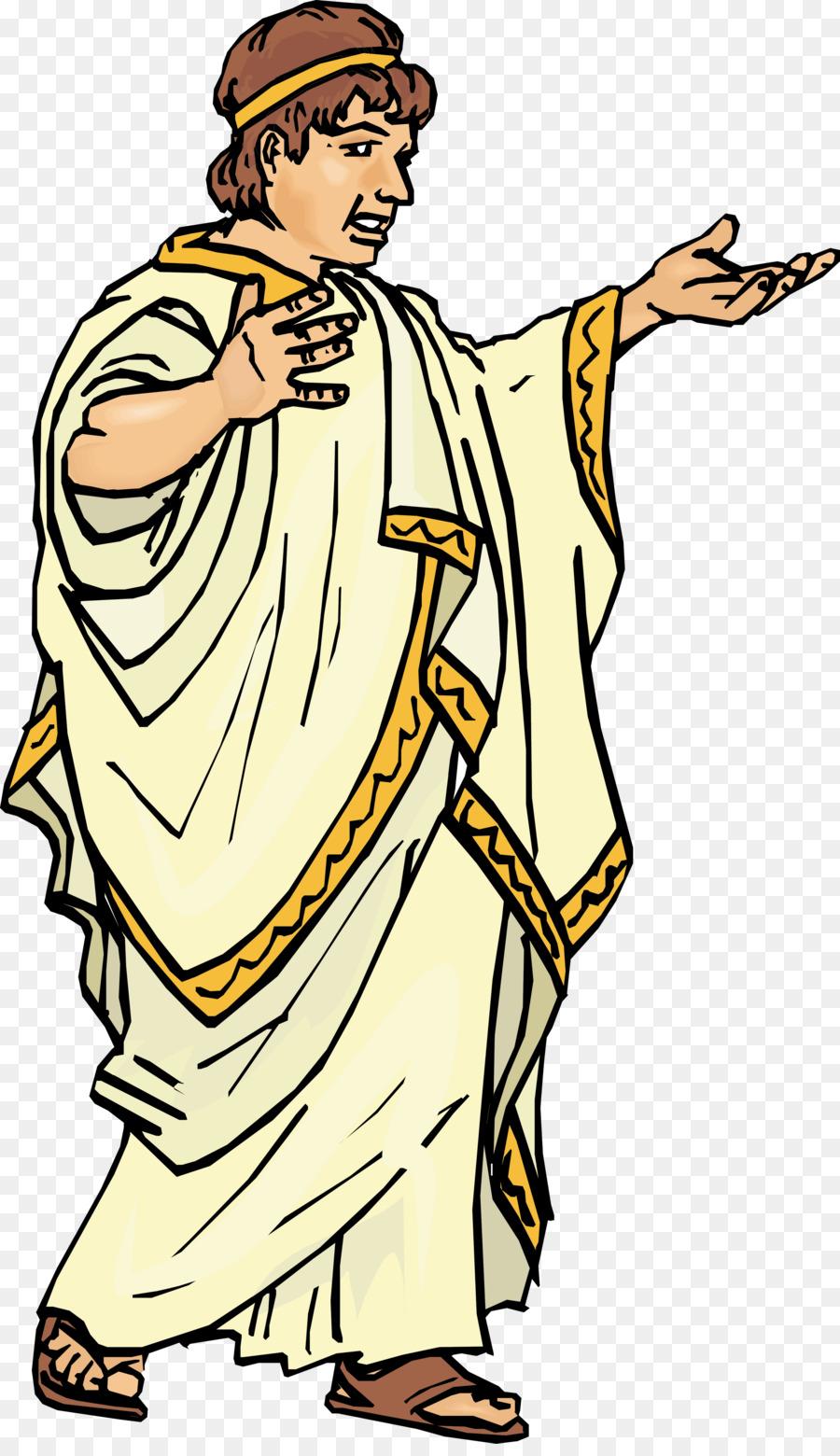 картинка древний грек тему для ценителей
