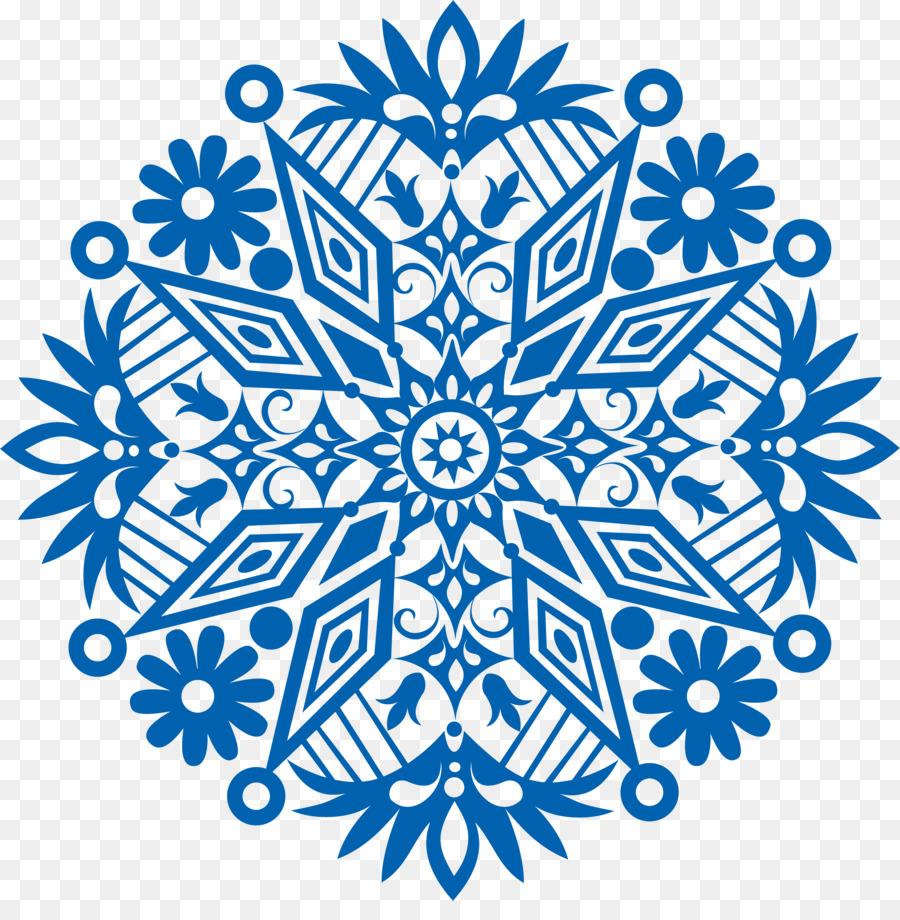 Снежинка красивая картинка для детей