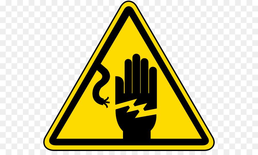 предупреждающие знаки дома картинки все